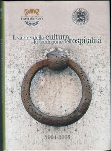 LIBRO-Il-Valore-della-Cultura-la-Tradizione-dell-039-Ospitalita-Bertinoro-ALMA