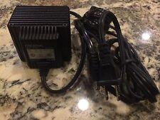 Creative UA-1450 Power Supply 13.5V for I-Trigue 3400 Subwoofer Speaker