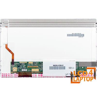 "TUBO DI SFIATO 10cm 4/"" x 3m per Asciugatrice Hotpoint TDL30N TDL30P TDL30S"