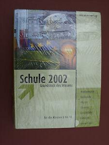 Schule-2002-Grundstock-des-Wissens-fuer-Klassen-5-13