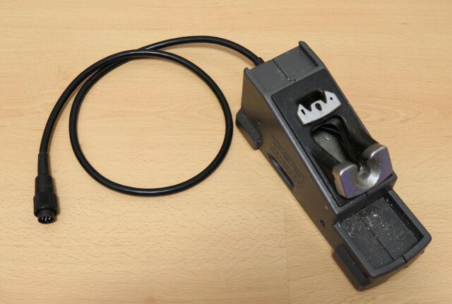 JBC Ersatz Einsatz für JBC AD 8245 Ablageständer 0788245
