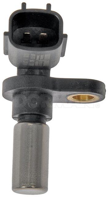 Engine Crankshaft Position Sensor Dorman Fits 93
