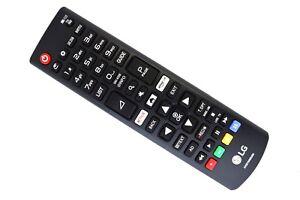 Original-LG-Control-remoto-para-49UJ635V-49-034-4K-Ultra-Hd-Hdr-SMART-LED-TV