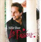 La Passione (CD, Nov-2007, EMI Classics)