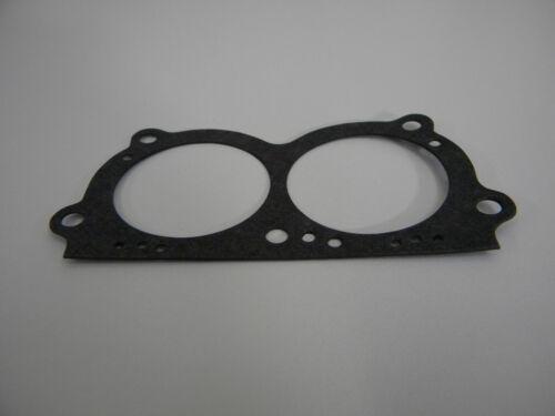 Holley R-6425AAA 650 CFM Racing Carburetor Main Body Gasket