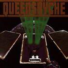 Queensryche Warning CD 1999