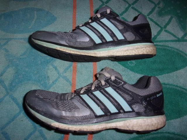 Adidas glide impulso scarpe femminili numero 10 | A Prezzo Ridotto  | Gentiluomo/Signora Scarpa
