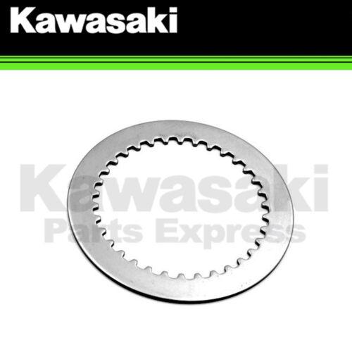 NEW 2004-2017 GENUINE KAWASAKI NINJA ZX 6R 10R 1000 CLUTCH PLATE 13089-1093