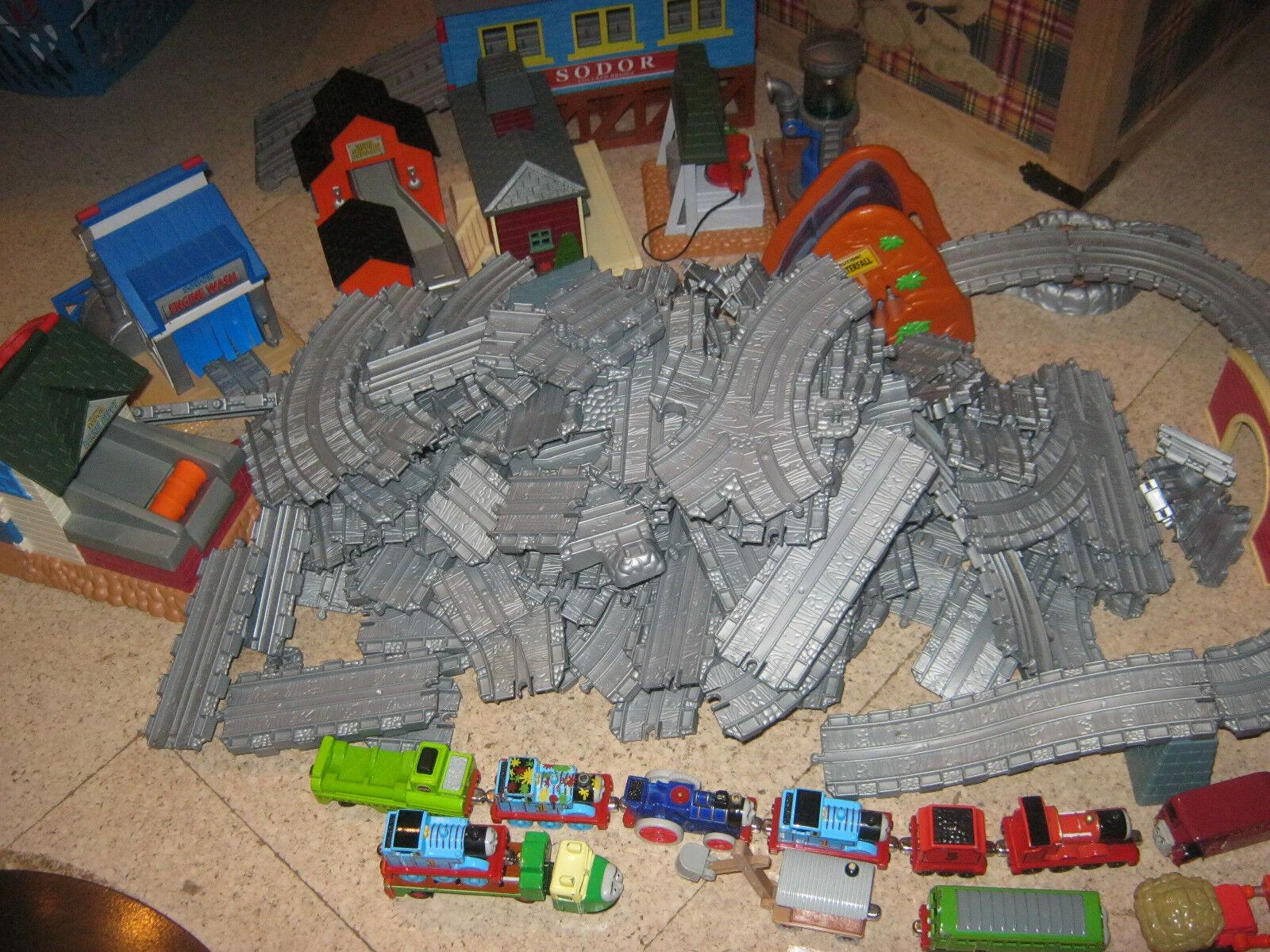 Take Along Thomas die die die Lokomotive Thomas und seine Freunde Thomas und Friends 7de41d