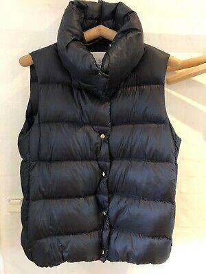 Find Moncler Vest i Tøj og mode Køb brugt på DBA