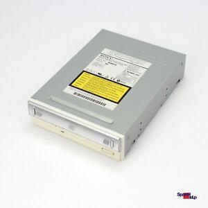 SONY DVD RW DRU 500A DRIVER UPDATE