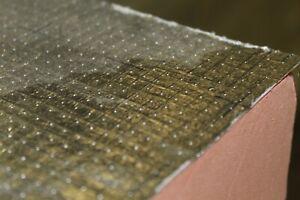 Seconds-Boards-90-100-mm-Kooltherm-Foil-Membrane