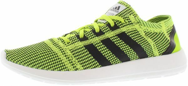 Para mujeres Adidas Element Element Element Refine Tricot W entrenador correr M21533  gran selección y entrega rápida