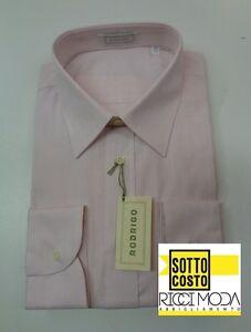 Outlet-32-0-camisa-de-hombre-camisa-camisola-camisa-asnat-bvm-3200540020