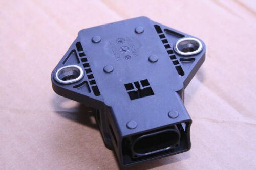 Porsche Boxster 987 996 911 Accelerometer YAW Rate Sensor 99660614500 OEM