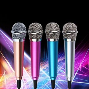US-Mini-Stereo-Microphone-Mic-For-Android-iPhone-PC-Chatting-Singing-Karaoke