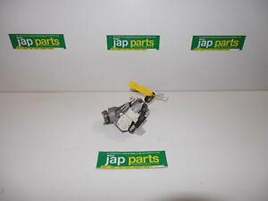 TOYOTA-TARAGO-IGNITION-W-KEY-IGNITION-SWITCH-ONLY-ACR50R-02-07-07-08-09-10-1