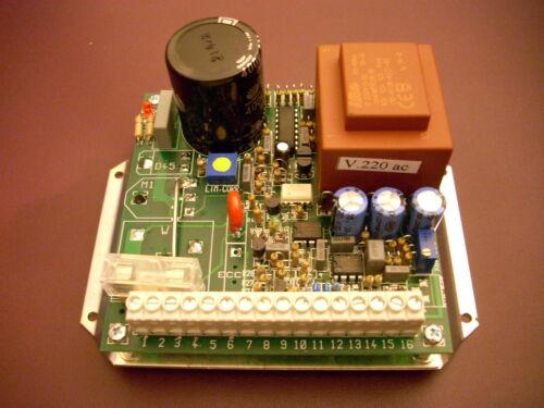 Greenmaster scheda compatibile KXTL-230 KX8-230C JD-230 E//E FH058-H made in