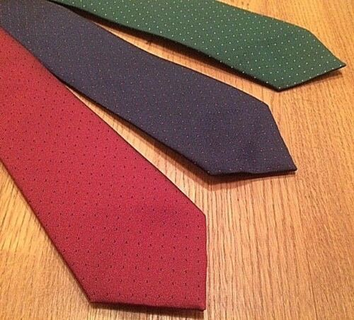 IV Horse Childrens Show Competition Tie Pin Spot in various colourways