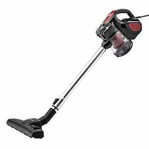 Nouveau-sans-fil-Hoover-3in1-sans-Sac-Aspirateur-Vertical-portatif-a-cordon-Stick