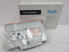 TALLYGENICOM T8006E DRIVERS FOR WINDOWS XP