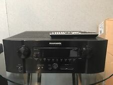 Marantz SR 5004 7.1 Channel 90 Watt Receiver