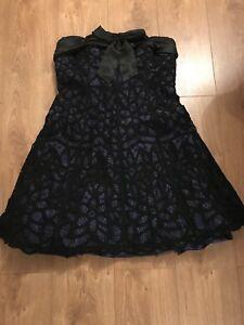 Gina-Bacconi-Evening-Dress-Size-16