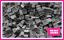 LEGO-Brique-Bundle-25-pieces-Taille-2x2-Choisir-Votre-Couleur miniature 17