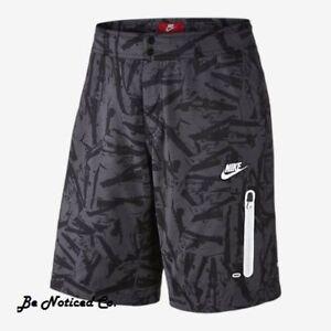 NEW UNDER ARMOUR Stock Prodigy Basketball Shorts men white Green
