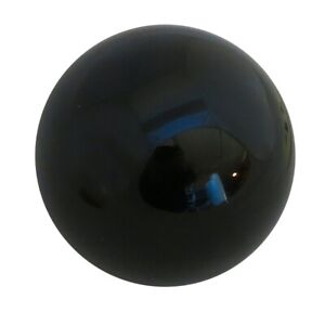 65mm-Black-Acrylic-Juggling-Ball-for-Contact-Juggling