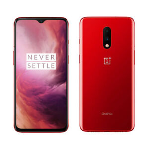 OnePlus-7-GM1900-Dual-8GB-RAM-256GB-Red-Aisa-ship-from-EU-superior