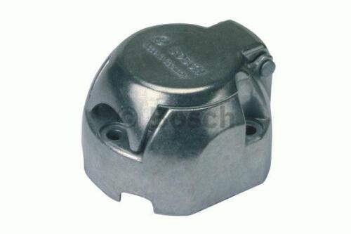 3165141974546 1x Bosch vehículo Socket 0352070011