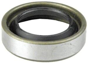 Set Of 4 Front Wheel Bearings Replaces Exmark 1-633580 103-0063 633580