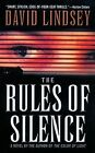 The Rules of Silence 2004 by Lindsey David 0446612928