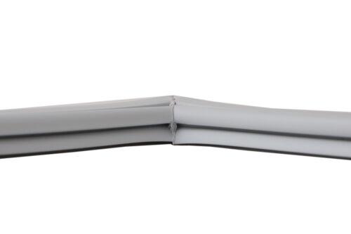 Kelvinator Fridge /& Freezer Combo NB400F-R  Door Seal
