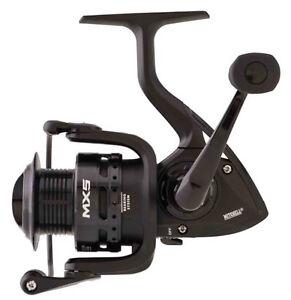 Mitchell MX5 Spinning 4000