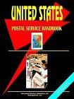 Us Postal Service Handbook by International Business Publications, USA (Paperback / softback, 2002)