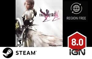 Final-Fantasy-XIII-2-13-2-PC-Steam-Download-Key-FAST-DELIVERY