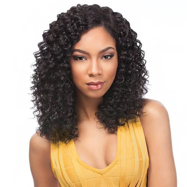Sensationnel Empire 100 Human Hair Weave Deep Wave Ebay
