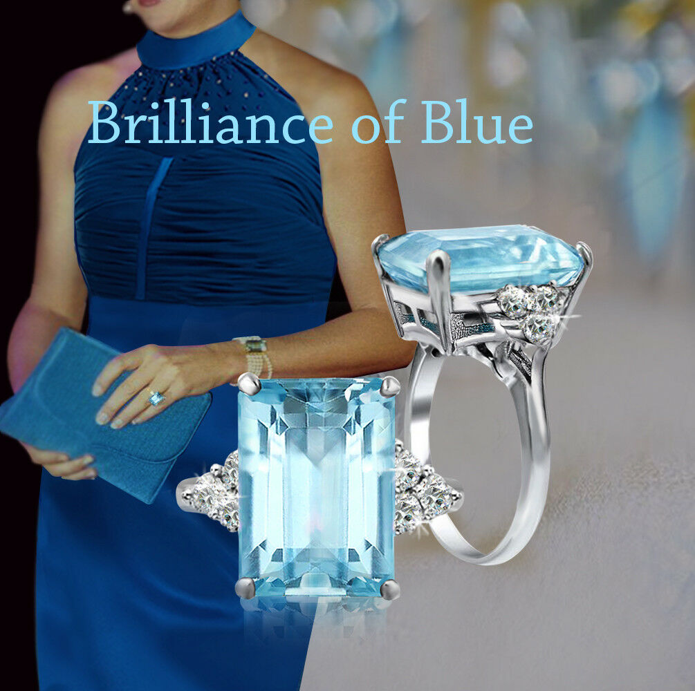 Jewelry Watches Cz Moissanite Simulated Samie Collection