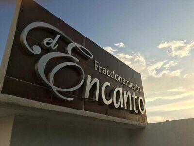 CASA EN PRIVADA FRACC EL ENCANTO