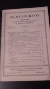 Revista-Endocrinologia-The-Boletin-Of-The-Association-For-VOL-23-Oct-1938-N-4