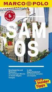 MARCO-POLO-Reisefuehrer-Samos-2017-Taschenbuch