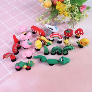 1pcs-PVC-Shoe-Charms-RED-Color-Cartoon-Shoe-Buckles-Accessories-Fit-Ba-rs