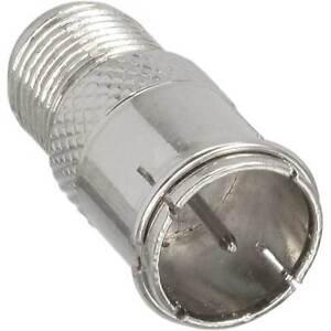 InLine-Adapter-F-Quick-Stecker-SAT-auf-F-Buchse-SAT