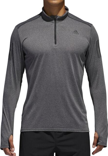 Adidas Response Shirt günstig kaufen | eBay