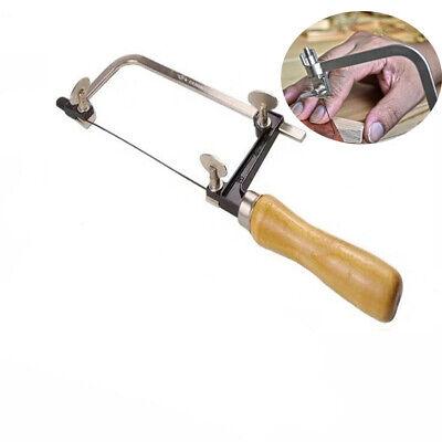 "Jewelers Saw Frame 6/"" Throat Jewelry Making Sawframe for Blades"