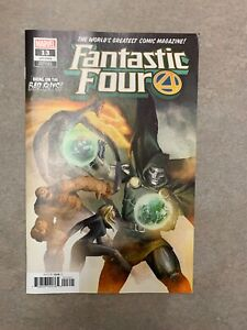 Fantastic-Four-13-Legacy-658-Bring-on-the-Bad-Guys-Variant-Marvel-2019