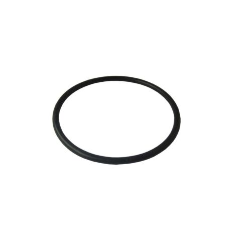 5410470 Polaris Scrambler ATV Front Hub Cap Cover O-Ring