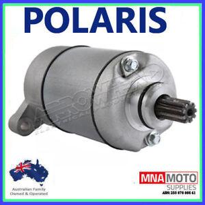 Starter For Polaris Ranger 500 1999 2013